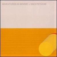 Purchase Asmus Tietchens - Adventures in Sound
