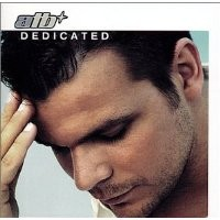 Purchase ATB - Dedicated
