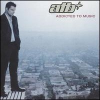Purchase ATB - Addicted to Music