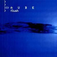 Purchase Aube - Flush