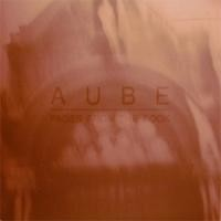 Purchase Aube - Pages from the Book