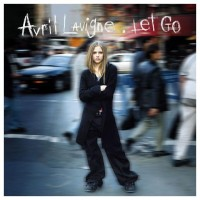 Purchase Avril Lavigne - Let Go