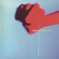 Purchase Baby Mammoth - Another Day at the Orifice