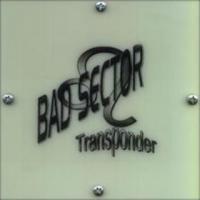 Purchase Bad Sector - Transponder