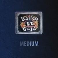 Purchase Banco De Gaia - Medium