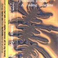 Purchase Banco De Gaia - Freeform Flutes & Fading Tibetans