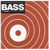 Purchase BASS - Binary Amplified Super Stereo