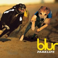 Purchase Blur - Parklife