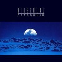 Purchase Biosphere - Patashnik