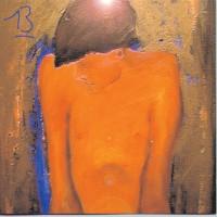 Purchase Blur - 13