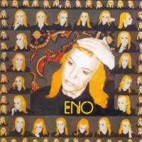 Purchase Brian Eno - Taking Tiger Mountain (by Strategy)