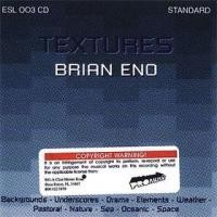 Purchase Brian Eno - Textures