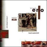 Purchase Brian Eno - Instrumental