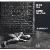 Purchase Brian Eno - I Dormienti
