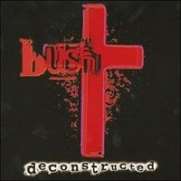 Purchase Bush - Deconstructed