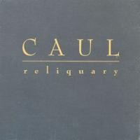 Purchase Caul - Reliquary