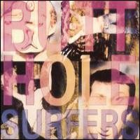 Purchase Butthole Surfers - Pioughd
