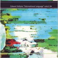 Purchase Cabaret Voltaire - International Language