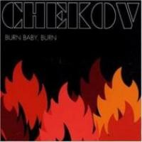 Purchase Chekov - Burn Baby, Burn