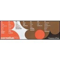 Purchase Cornelius - FM