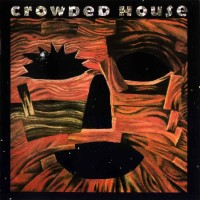 Purchase Crowded House - Woodface