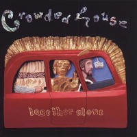 Purchase Crowded House - Together Alone