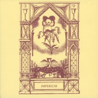 Purchase Current 93 - Imperium