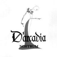 Purchase D'arcadia - Nostrum