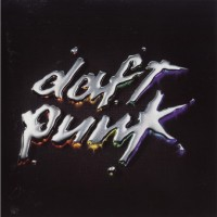 Purchase Daft Punk - Discovery