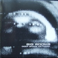 Purchase Deep Space Network - Big Rooms