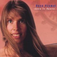 Purchase Deva Premal - Love is Space