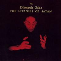 Purchase Diamanda Galas - The Litanies of Satan