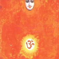 Purchase Divination - Sacrifice