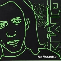 Purchase DMX Krew - Nu Romantix