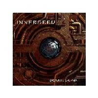 Purchase Dom F.Scab - Innerseed