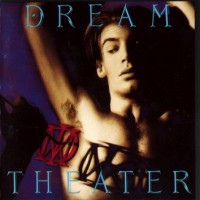 Purchase Dream Theater - When Dream and Day Unite