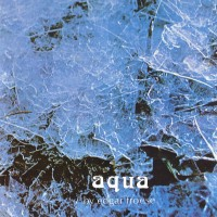 Purchase Edgar Froese - Aqua