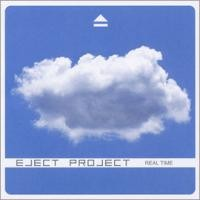 Purchase Eject Project - Real Time