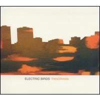 Purchase Electric Birds - Panorama