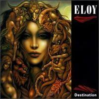 Purchase Eloy - Destination