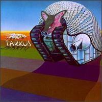 Purchase Emerson, Lake & Palmer - Tarkus