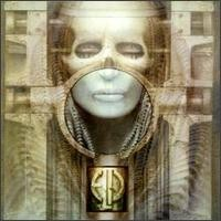 Purchase Emerson, Lake & Palmer - Brain Salad Surgery