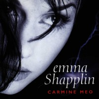 Purchase Emma Shapplin - Carmine Meo