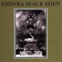 Purchase Endura - Black Eden