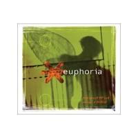 Purchase Euphoria - Beautiful My Child