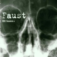 Purchase Faust - BBC Sessions +