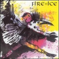 Purchase Fire & Ice - Birdking