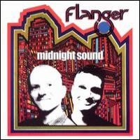 Purchase Flanger - Midnight Sound
