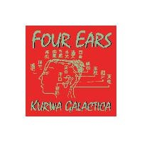 Purchase Four Ears - Kurwa Galactica