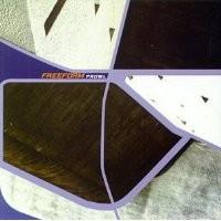 Purchase Freeform - Prowl [ep]